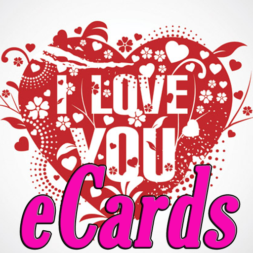 Love Cards. Send Romantic I love You cards and custom Miss You Cards to your sweetheart!