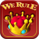 We Rule Deluxe
