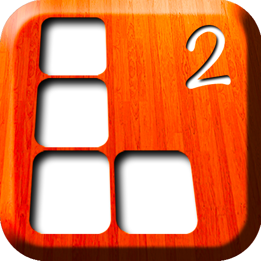 Letris 2: Word puzzle game
