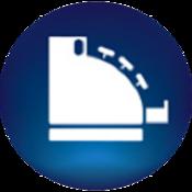 cashhaven-pro