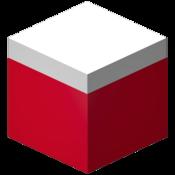 红块 RedBlock