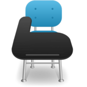 Mac 上的学习管理应用 Schoolhouse    For Mac