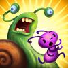 Ant Raid (Games / RT Strategy) By Prank Ltd.
