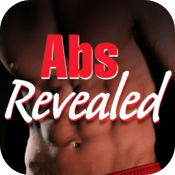 Abs Revealed: Enhanced Edition icon