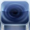 Review - RBL Status - Utilities - Network - By Pavel Ahafonau