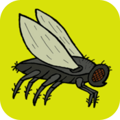 Fly Me Home icon