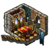 Cave Quest Free for mac