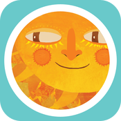 The Sun Goes To Bed icon