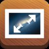 Display Mode - Resolution Menu for Mac