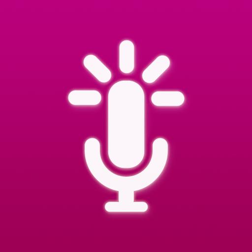 mza 7822720345519875441 Clara Montesinos · 15 Apps que NO pueden faltar en su iPad