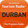 Dining Out Guide to Durban