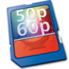 Movie50p60p for Mac