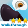 Walkthrough for Angry Birds Rio (Three Stars)