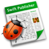 Swift Publisher 2