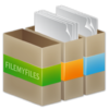 自动整理文件 FileMyFiles  for Mac