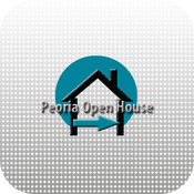 Peoria Open House icon
