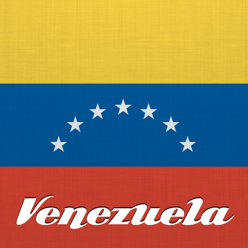Country Facts Venezuela - Venezuelan Fun Facts and Travel Trivia