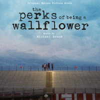 The Perks of Being a Wallflower Official Soundtrack