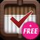 禁煙アプリ : SMOQUIT FREE
