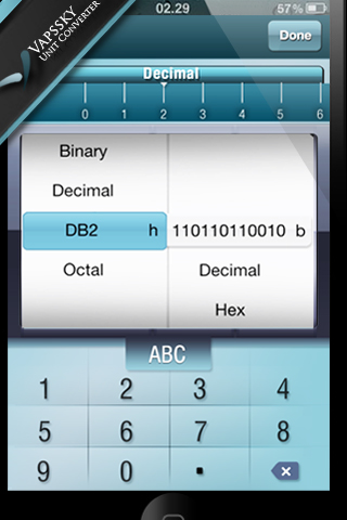 Unit Converter -- Accurately Converts 340 Units of Measurement  Currency