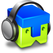 TuneWiki Lyrics + Music icon