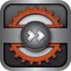 iProgress by Nitromsoft icon