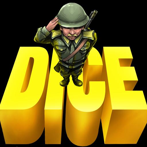 Dice War Reloaded