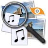 ACDSee Duplicate Finder for Mac