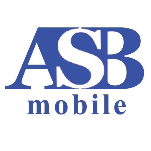 American Savings Bank Mobile Access