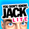 YOU DON'T KNOW JACK LITE
