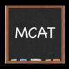 MCAT Vocab