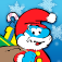 Smurfs' Village for iPhone