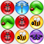 reMovem Bugs Edition icon