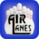 Air Lanes Bowling