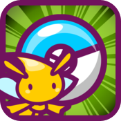 Pukiimon HD icon