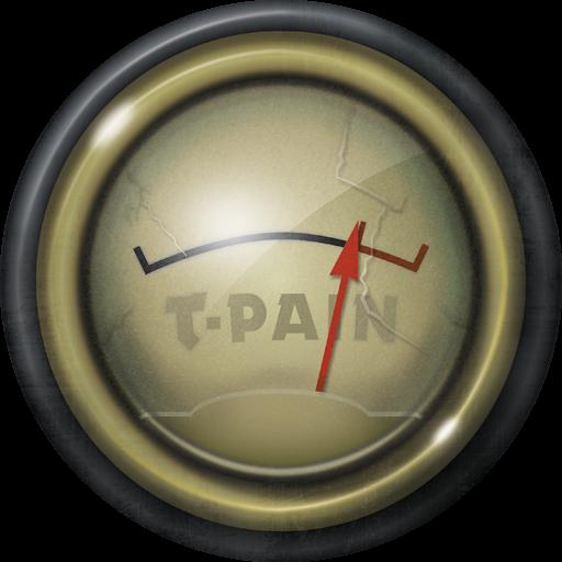 Tpaineffectapp.512x512-75