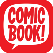 ComicBook