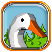 Quackventure