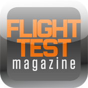 FLIGHTTEST 2012 icon