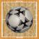 Handball Board Free (ハンドボール)