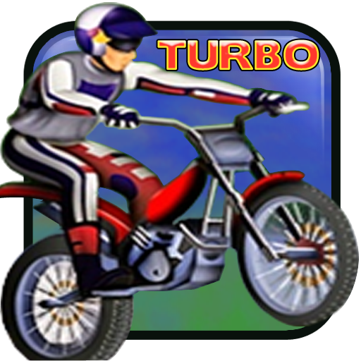 free Bike Mania Turbo iphone app
