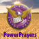 PowerPrayers
