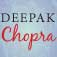 Heart Meditation with Deepak Chopra