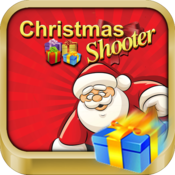 圣诞射手 Christmas Shooter