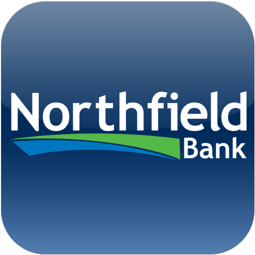 Northfield Bank - Mobile Banking
