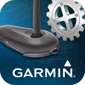 Garmin GDL 39 Utility icon