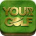 -YOURGOLF 