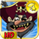Pirate Walk HD. - The Fun and Addictive Game for Kids by Top Best Cool Fun & Free Games