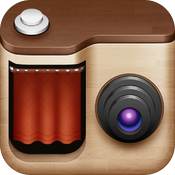 Instabooth - fun photos for Instagram and more icon