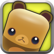 Triple Town Review icon
